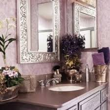 lavender bathroom ideas 30 adorable shabby chic bathroom ideas country style bathrooms