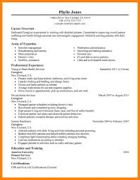 human services resume templates 10 caregiver resume objective writing a memo caregiver resume