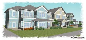 boone county special needs affordable housing breaks ground boone county special needs affordable housing breaks ground