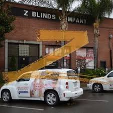 A To Z Blinds Z Blinds Company Blinds Shades Shutters Fresno Ca