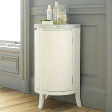 Small Storage Cabinets For Bathroom Storage Cabinet For Bathroom Medium Size Of Bathroom Bathroom Wall
