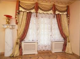 Nemesis Indoor Outdoor Curtain Rod by Latest Curtain Design 2017 In Pakistan Style For Bedroom Latest