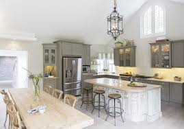 neutral kitchen ideas kitchen style gray farmhouse neutral kitchen color ideas light