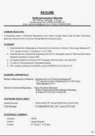 Hindi Meaning Of Resume Best Hindi Meaning Of Resume Ideas Simple Resume Office
