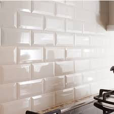 subway tile neri subway tile tile showcase
