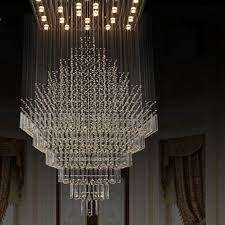 large ceiling chandeliers chandelier designer chandeliers 2017 collection ideas designer