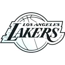 nba lakers coloring pages coloring lakers coloring pages download image logo sheet lakers