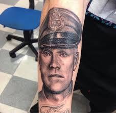ink sessions tattoo