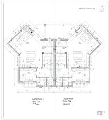 architect floor plans suitable residential architectural plans residential architectural