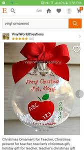 ornament gift ornament gift for christmas ornament christmas