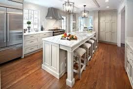 50 modern kitchen creative ideas charming bar stools 50 white traditional kitchen white modern