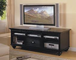 home theater table ghayaa industry