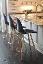 Restoration Hardware Bar Stool Bar Stools Restoration Hardware Toledo Bar Stool