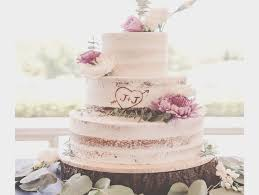 wedding cake cost how much does a wedding cake cost for 150 archives fundacioncapa net
