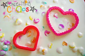 candy hearts conversation hearts goopy slime