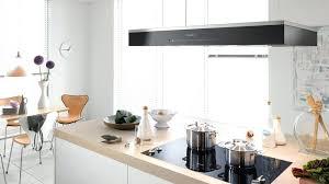 hotte de cuisine pas chere hotte de cuisine ilot hotte cuisine ilot central 08633444 photo