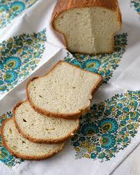 vegan white sandwich bread recipe vegan richa