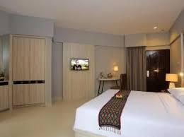 agoda lombok graha senggigi hotel lombok indonesia agoda com honeymoon