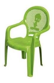 Kid Armchair Murat Plastic Co Ltd Plastic Garden Furniture Plastic Stadium