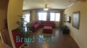 Homes For Rent In Az elliott homes in laveen az and laveen new homes for sale youtube