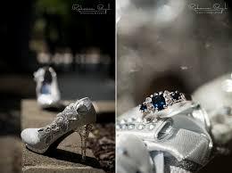 wedding shoes christchurch christchurch botanical gardens wedding erin and