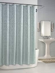 Kassatex Shower Curtain Kassatex Shower Curtains