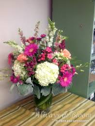 floral bouquets congratulations floral bouquets congratulations flowers floral