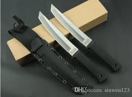 cold steel kitchen knives aaaaa oem version cold steel recon tanto san mai fixed