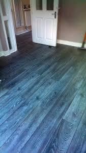 Parquet Flooring Laminate Effect Bristol U0027s Laminate Wood And Parquet Floors Bristol Floor Fitters