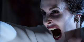 insidious 4 release date pushed back to 2018 u2013 an original new