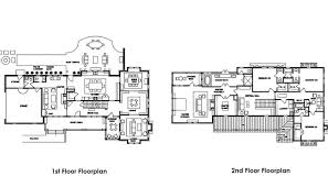 house plans historic mansion house plans modern historic floor p plan luxamcc