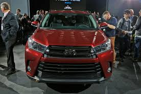 toyota corporation usa toyota toyota models what is a yaris toyota recent cars lexus