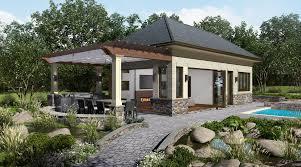custom homes our designs