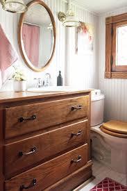 finishing the third floor bathroom u2013 making it lovely