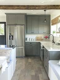diy kitchen makeover ideas diy kitchen remodel best kitchen remodel ideas on kitchen makeover