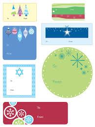 100 printable christmas gift certificate gift voucher pro