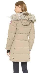 canada goose langford parka black mens p 34 canada goose shelburne parka shopbop save up to 30 use code more17