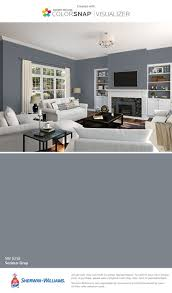 440 best inspired home colour therapy wall inspiration images on