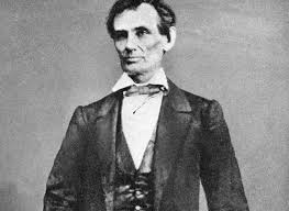 abraham lincoln on thanksgiving president lincoln u0027s 1863 thanksgiving day proclamation is still