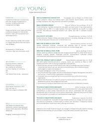 marketing manager resume example digital marketing resumes free resume example and writing download digital marketing resume digital marketing manager resume template