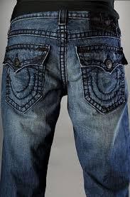black friday true religion true religion jeans bootcut men shop deals truepro 50 83 99