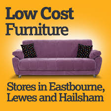 Preloved Chesterfield Sofa by Local Charity Eastbourne Hailsham Lewes East Sussex Now