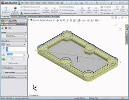 solidworks tutorial using an assembly sketch part 2 youtube