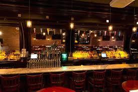 Vanity Restaurant Restaurant Bar Designs Layouts Sports Restaurant Bar Furniture