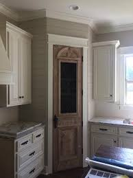 kitchen pantry door ideas antique pantry doors best 25 antique doors ideas on