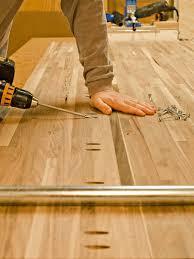 diy butcher block cutting board u2013 home design and decorating