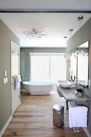 Hgtv Hardwood Floors Bathroom Cool Hgtv Bathroom Remodel Cozy Style For Beautiful