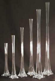 Tower Vase Centerpieces Vases Design Ideas Gorgeous Tall Vases In Bulk Wholesale Tall