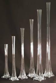 Vase On Sale Vases Design Ideas Gorgeous Tall Vases In Bulk 24 Glass Vases In