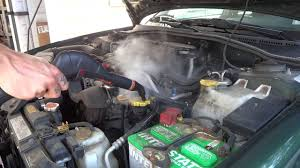 Steam Clean Car Interior Price Steam Clean Your Engine With The Wagner 915 Steamer Youtube